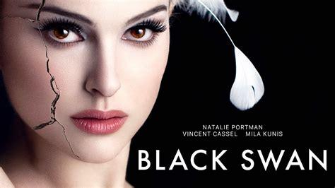 Black Swan (2010) Gratis Films Kijken Met Ondertiteling ...