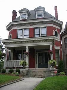 Viktorianisches Haus Kaufen : viktorianische architektur ~ Indierocktalk.com Haus und Dekorationen