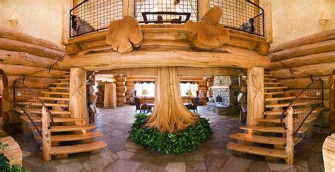 images log cabin design plans log cabin interiors design ideas goodiy