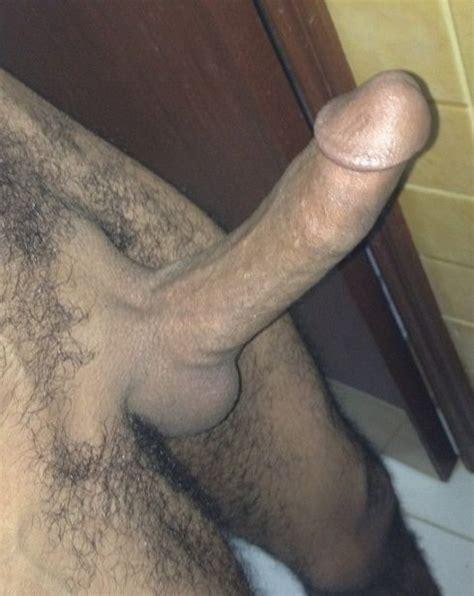 Big Muslim Penis Pics Interfaith Xxx