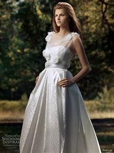 Best wedding dress stores san antonio wedding dress ideas for Wedding dresses san antonio tx