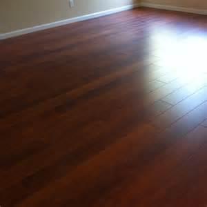 brazilian cherry laminate flooring sam s club floor matttroy