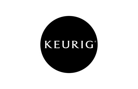 Buy Bulk Keurig Products Online at a Discount - Valuepal.com
