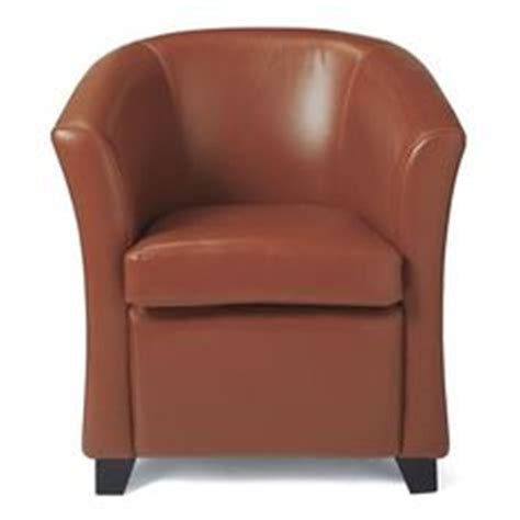 Natuzzi Leather Barrel Swivel Chair by A835 Contemporary Barrel Swivel Chair By Natuzzi Editions