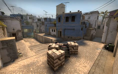 siege butterfly image de mirage csgo middle 1 png counter strike wiki