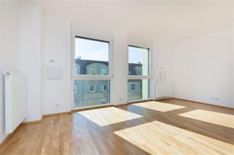 Wohnung Mit Garten Floridsdorf by Provisionsfreie Wohnungen Nahe U6 Floridsdorf Wien