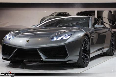 Un Cabriolet Estoque Pour 2015 ?