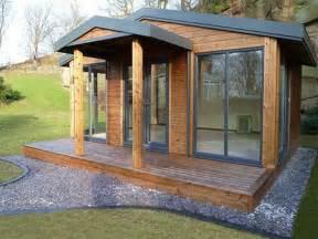 cabin designs small prefab log cabin kits modern modular home