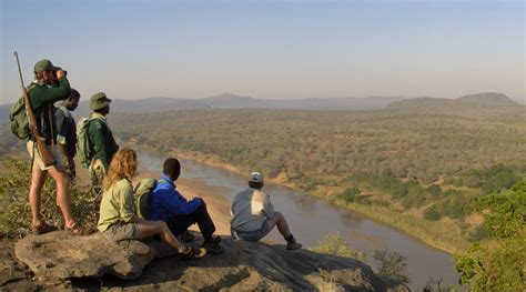 Kwazulu-Natal: Land of the Zulu Kingdom - Mzanzitravel