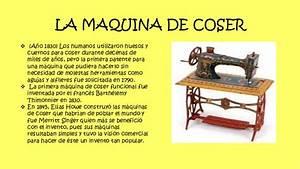 Quien invento (3)
