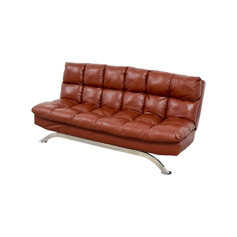 wayfair sofas and chairs 62 off wayfair wayfair brookeville brown leather