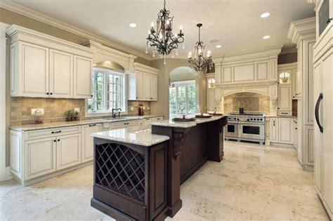 designs  fabulous italian kitchens home design lover