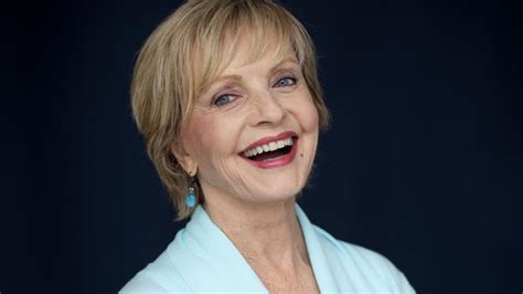 florence henderson the brady bunch mom dies at 82 the daily gazette