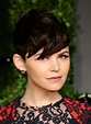 Ginnifer Goodwin Hairstyles | Hairstylo