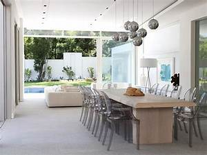 modern residence in johannesburg with bold architecture With interior decorators jhb
