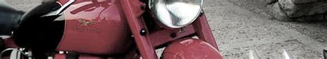 rubinetti benzina moto d epoca rubinetti benzina per moto d epoca bmw dkv guzzi lambretta