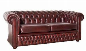Chesterfield 2er Sofa : chesterfield sofa original uk im online shop kaufen ~ Sanjose-hotels-ca.com Haus und Dekorationen