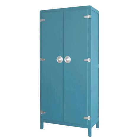 promotion armoire chambre cuisine excellente armoire chambre design armoire chambre