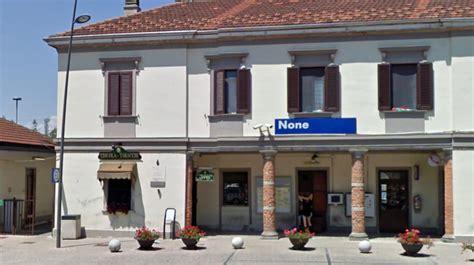 Ufficio Postale Carmagnola by Colpo Dei Ladri In Tabaccheria Portate Vie Stecche Di