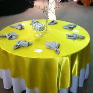 hire tent rental companies in louisville ky