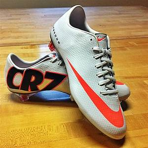 Images of Nike Mercurial Vapor 9 Cr7 Futsal -  golfclub 0c1439179a730