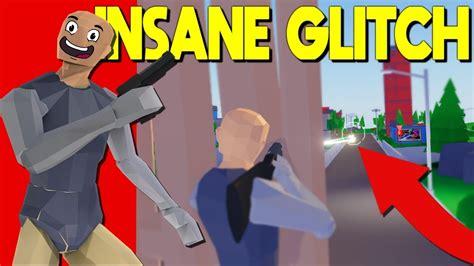op shooting glitch  strucid insane youtube