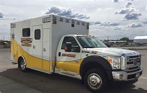 Contract Outlines Swan Valley Ambulance Quarrel Back In County Commissioners