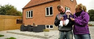 Wohnung Mieten Worauf Achten : ein haus in sterreich mieten 10 tipps darauf sollten sie achten ~ Orissabook.com Haus und Dekorationen