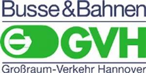 Gvh Fahrplan Hannover : hannover stadtbahn u bahn ausbau betrieb d tunnel page 1068 skyscrapercity ~ Markanthonyermac.com Haus und Dekorationen