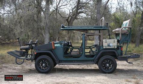 hunting jeep cherokee custom hunting jeep