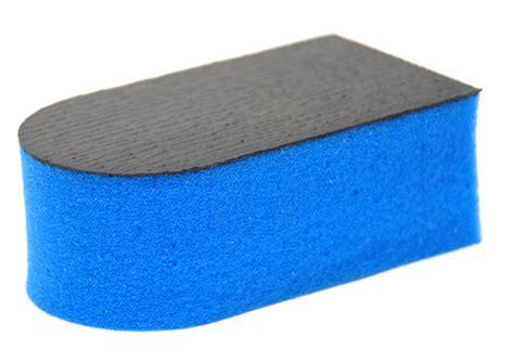 review nanoskin autoscrub prep sponge