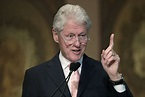 2019 Elections: Bill Clinton Cancels Trip to Meet Atiku ...