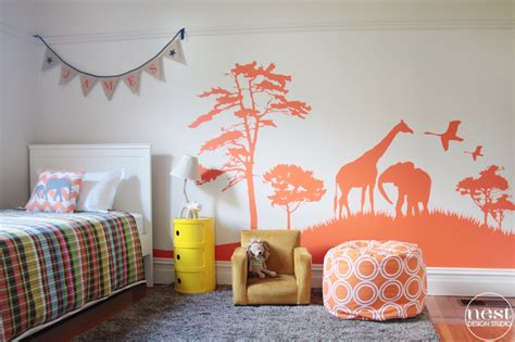 Rooms And Parties We Love January 2014 Week 3