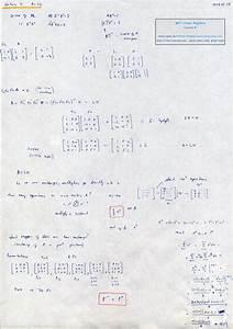 MIT Linear Algebra, Lecture 4: A=LU Factorization