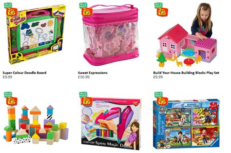 51826 Smyths Store Promo Code by Smyths Toys Promo Codes 2017 Wow