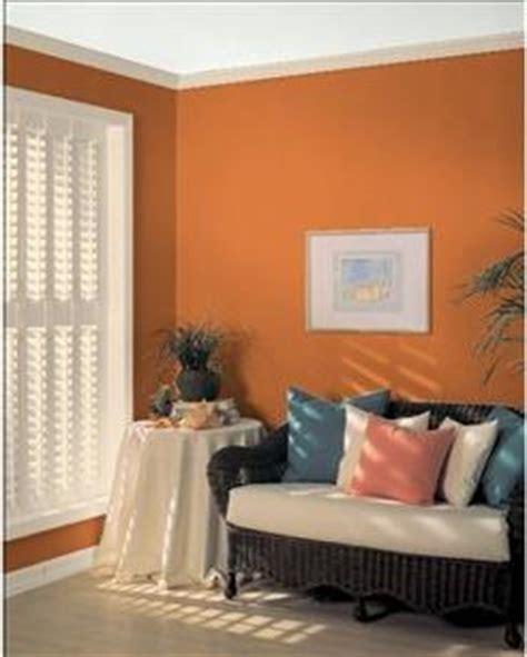 sle bedroom paint colors den colors 17028