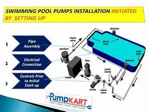 Plumbing Diagram For Pool  Swimming Pool Pumps