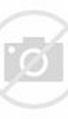 來不及當高太太!高以翔22歲女友開直播曝心聲:我很癡情   娛樂星聞   三立新聞網 SETN.COM