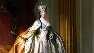 12 Catherine the Great Facts   Mental Floss