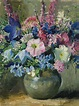 Fox Chase: Matilda Browne - Florence Griswold Museum