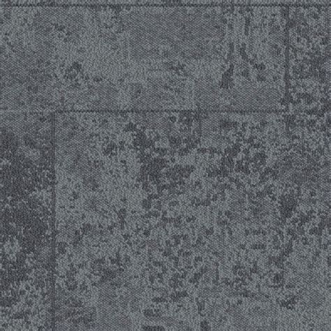 B603 Summary Commercial Carpet Tile Interface