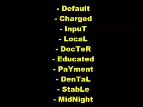 call  duty clan  ideas youtube