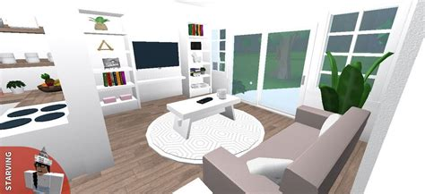 image result  bloxburg living room design room design