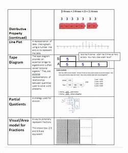 Common Core Math Sheet  U2013 10  Free Word  Excel  Pdf