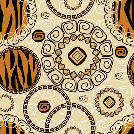 indigene stockvektoren lizenzfreie indigene