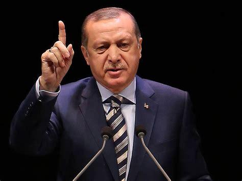 poll suggests turkish president erdogan  lose