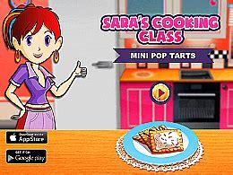 jeu de cuisine ecole de tartelettes pop école de cuisine de un des jeux