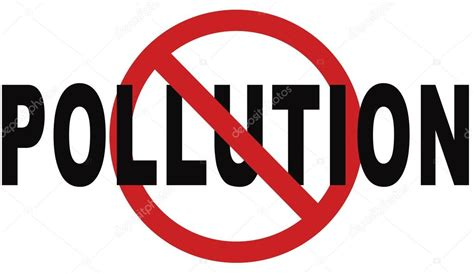 List Of Synonyms And Antonyms Of The Word Stop Pollution. Eye Exam Without Dilation Best Mattress India. Online Masters Educational Technology. Personal Finance Curriculum Mazda 3i Vs 3s. Digital Signature Viewer No Signature. New Cars In India 2014 Willie E Gary Attorney. Massachusetts Nurses Association. Office Equipment Insurance Para Legal Degree. What Is The Highest Performing Mutual Fund This Year
