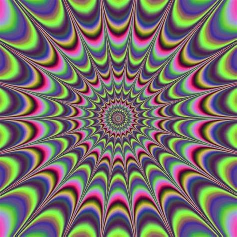 LSD study shows psychedelic psychotherapy as mental health ...