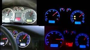 Golf 4 2 8 V6 : vw passat b5 acceleration 0 180kmh 1 8t vs 2 3 v5 vs 2 ~ Jslefanu.com Haus und Dekorationen